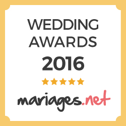 2016-badge-weddingawards_fr_FR