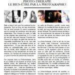Article-Photo-therapie-FOXAEP