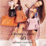 Christys-Cuir-Margaux-Isabelle-FOXAEP