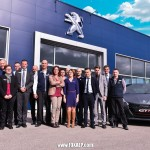 FOXAEP-WELCOME-PEUGEOT-LAWTAG-7632