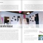 atelier-mariage-foxaep-photographe-dijon