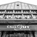 chez-guy-foxaep-lawtag-8176-2