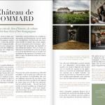 foxaep-photographe-dijon-chateau-pommard