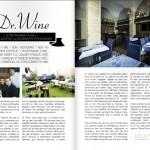foxaep-photographe-dijon-dr-wine