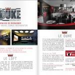 foxaep-photographe-dijon-duke-restaurant