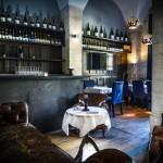 foxaep-photographe-dijon-pro-restaurant-drwine-bourgogne-hd-nt-1085