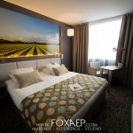 mercure-beaune-01-16-foxaep-lawtag-8228