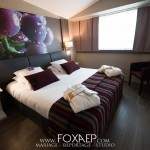 mercure-beaune-01-16-foxaep-lawtag-8240