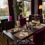 mercure-beaune-01-16-foxaep-lawtag-8289