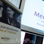 mercure-beaune-01-16-foxaep-lawtag-8300