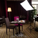 mercure-beaune-01-16-foxaep-lawtag-8325