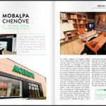mobalpa-chenove