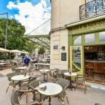 photographe-portrait-culinaire-restaurant-hotel-dijon-8372