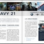 savy21-dijon