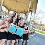 FOXAEP-Photographe-Naissance-Dijon-Bourgogne-Mariage-0718