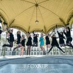 FOXAEP-Photographe-Naissance-Dijon-Bourgogne-Mariage-0744