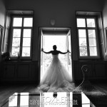 foxaep-mariage-14-pont-pany-0489