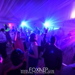 foxaep-mariage-14-pont-pany-2776