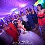 foxaep-mariage-14-pont-pany-2879