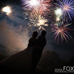 foxaep-mariage-14-pont-pany-hd-nt-2220law