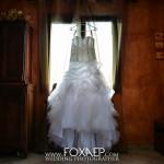 foxaep-mariage-30-08-14-2014-law-tag-3803