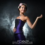 photographe-dijon-studio-foxaep-law-tag-9751