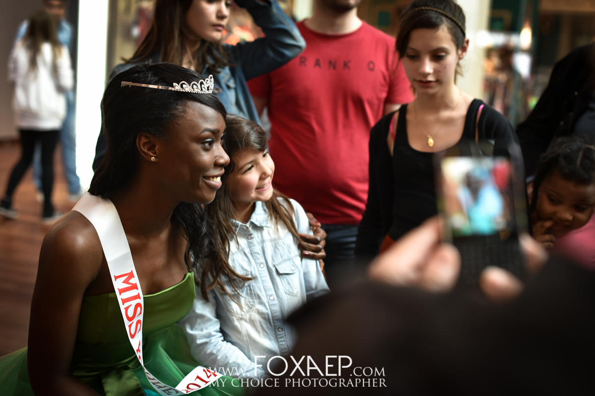 election miss yonne 2014 - photographe-mariage-yonne-sens-