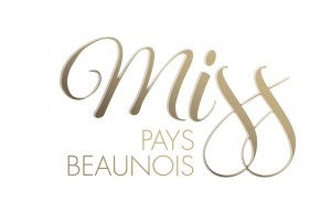 Elections Miss Pays Beaunois