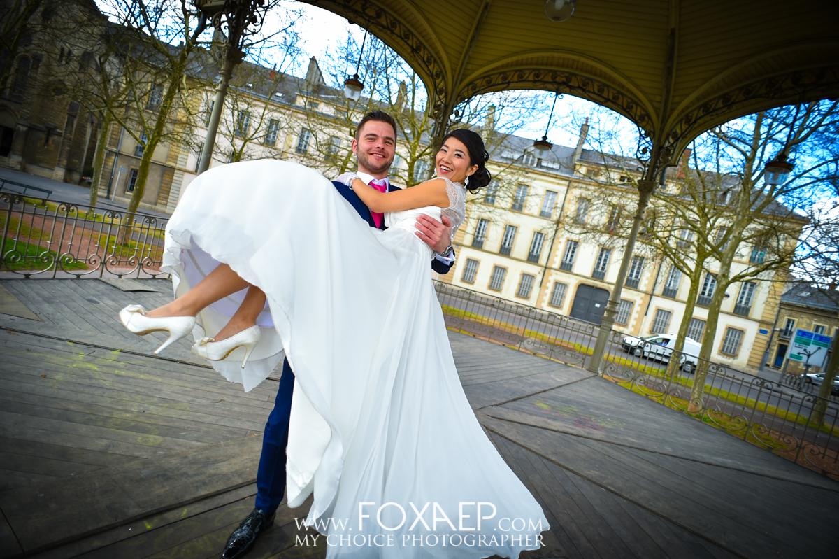 photographe-mariage-dijon-cath-jerem-foxaep-law-tag-5619