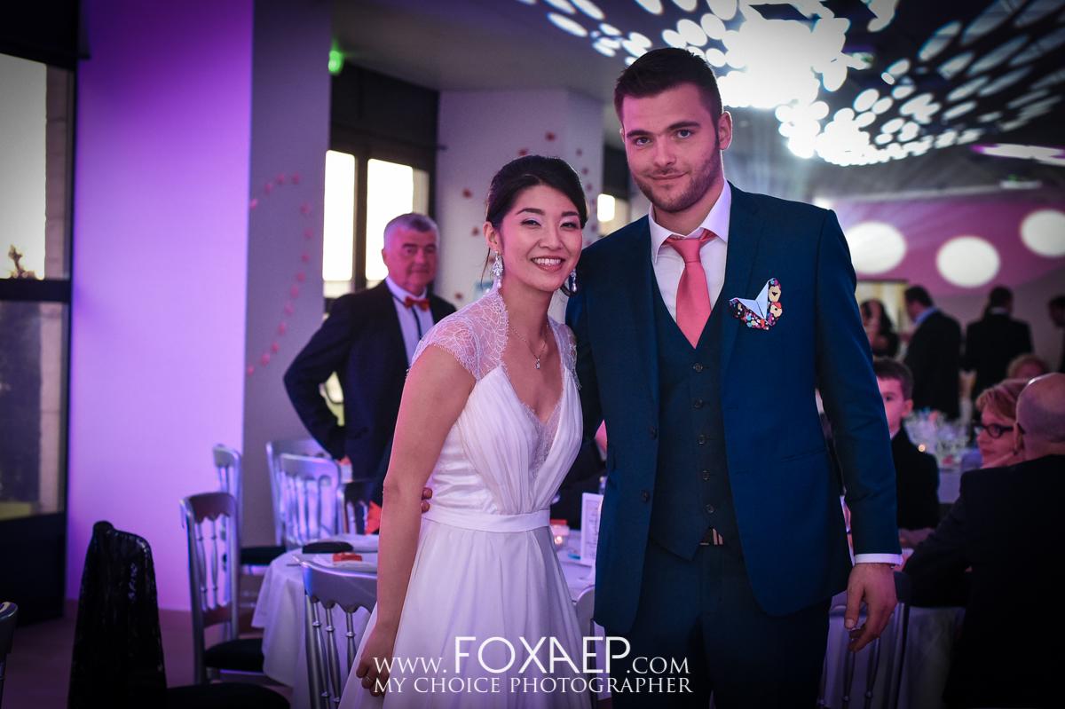 Photographe Mariage Bourgogne- photographe-mariage-dijon-cath-jerem-foxaep-law-tag-6654