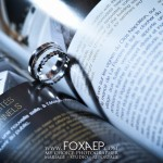 photographe-mariage-bulle-compagnie-wedding-dijon-foxaep-law-tag-4738
