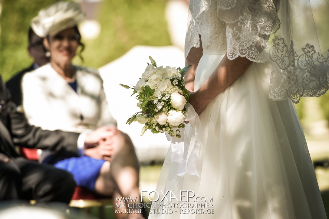 photographe-mariage-bulle-compagnie-wedding-dijon-foxaep-law-tag-5292