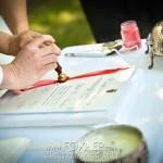 photographe-mariage-bulle-compagnie-wedding-dijon-foxaep-law-tag-5589