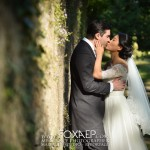 photographe-mariage-bulle-compagnie-wedding-dijon-foxaep-law-tag-5919