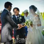 photographe-mariage-bulle-compagnie-wedding-dijon-foxaep-law-tag-6710