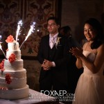 photographe-mariage-bulle-compagnie-wedding-dijon-foxaep-law-tag-6855