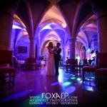 photographe-mariage-bulle-compagnie-wedding-dijon-foxaep-law-tag-7048