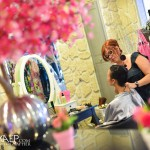 difference-for-you-salon-coiffure-dijon