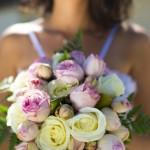 pois-de-senteur-foxaep-photographe-mariage-dijon