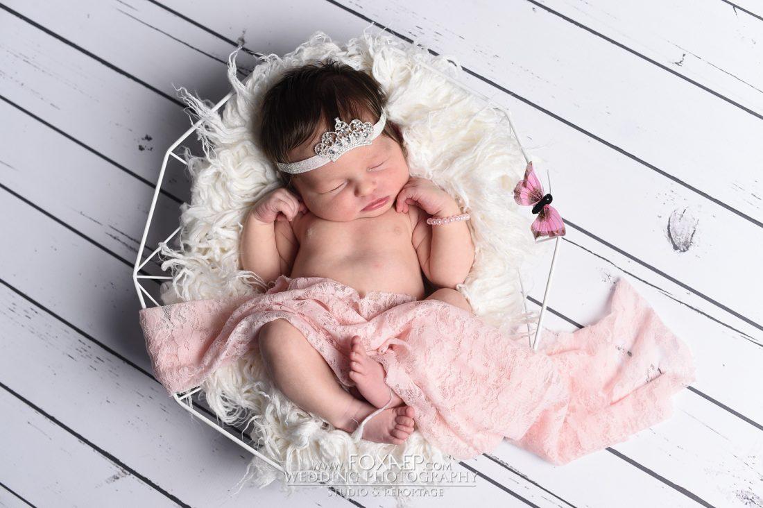 foxaep-photographe-nuits-saint-georges-photographe-beaune-vesoul-gray-nouveau-ne-bebe-nourisson-grossesse-1