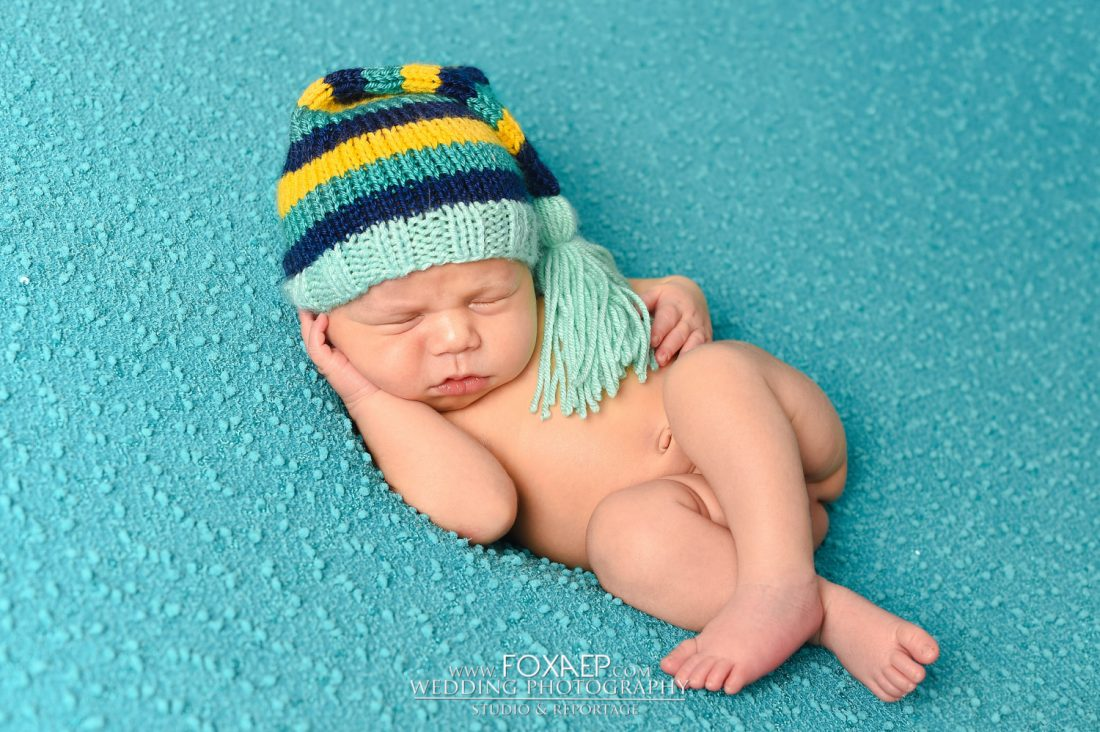 foxaep-photographe-nuits-saint-georges-photographe-beaune-vesoul-gray-nouveau-ne-bebe-nourisson-grossesse-12