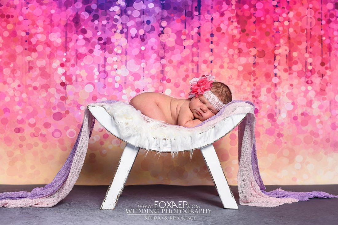 foxaep-photographe-nuits-saint-georges-photographe-beaune-vesoul-gray-nouveau-ne-bebe-nourisson-grossesse-16