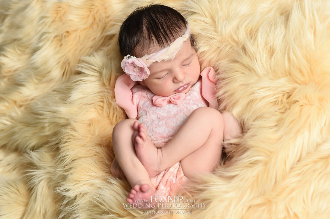 foxaep-photographe-nuits-saint-georges-photographe-beaune-vesoul-gray-nouveau-ne-bebe-nourisson-grossesse-20