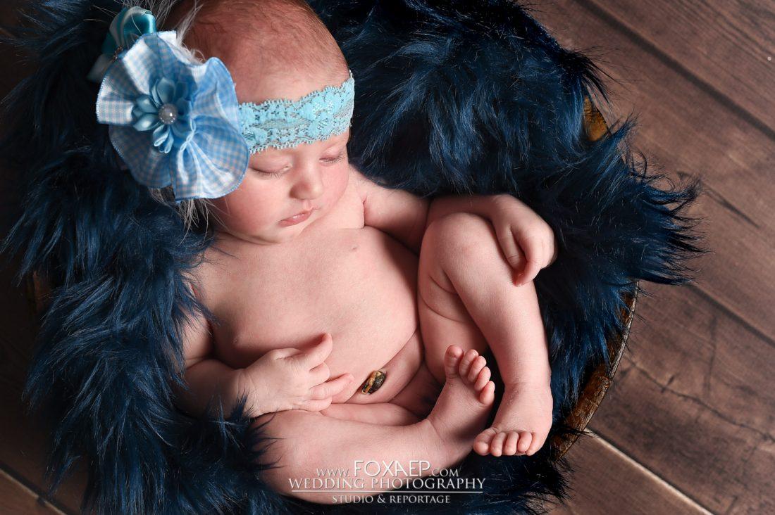 foxaep-photographe-nuits-saint-georges-photographe-beaune-vesoul-gray-nouveau-ne-bebe-nourisson-grossesse-5