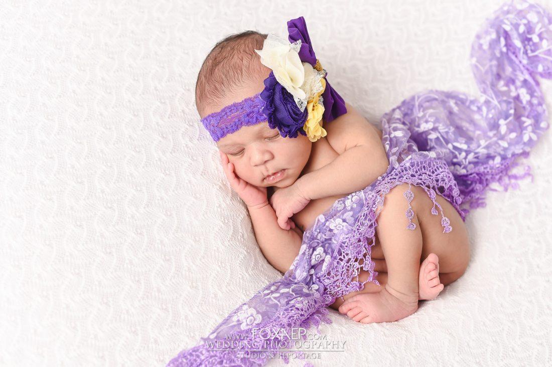 foxaep-photographe-nuits-saint-georges-photographe-beaune-vesoul-gray-nouveau-ne-bebe-nourisson-grossesse-6