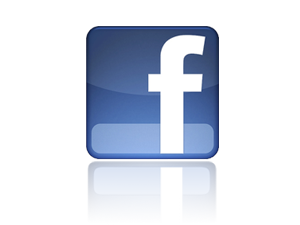 facebook-logo-png-transparent-background-i2