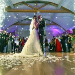 photographe-mariage-foxaep-dijon-lyon-