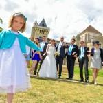 photographe-mariage-foxaep-dijon-lyon-2