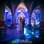 photographe-mariage-foxaep-dijon-lyon-20