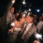 photographe-mariage-foxaep-dijon-lyon-2214